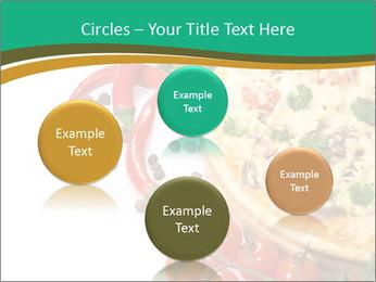0000073147 PowerPoint Template - Slide 77