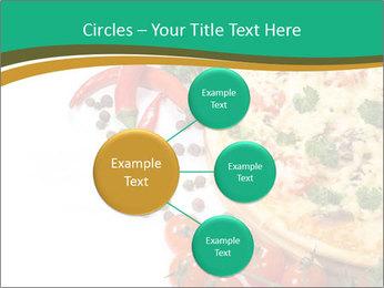 0000073147 PowerPoint Template - Slide 79