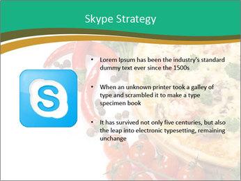 0000073147 PowerPoint Template - Slide 8