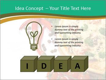 0000073147 PowerPoint Template - Slide 80