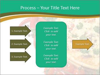 0000073147 PowerPoint Template - Slide 85