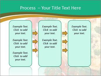 0000073147 PowerPoint Template - Slide 86