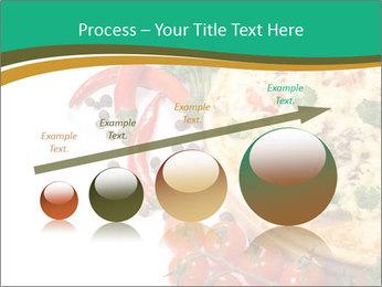 0000073147 PowerPoint Template - Slide 87