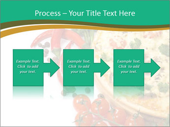 0000073147 PowerPoint Template - Slide 88