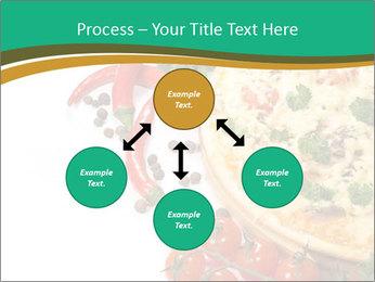0000073147 PowerPoint Template - Slide 91