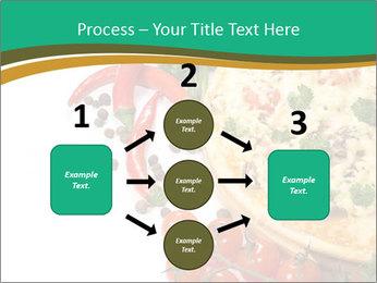 0000073147 PowerPoint Template - Slide 92