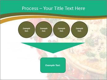 0000073147 PowerPoint Template - Slide 93