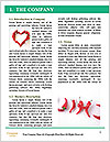 0000073147 Word Template - Page 3
