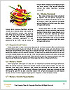 0000073147 Word Template - Page 4