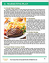 0000073147 Word Template - Page 8