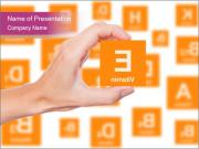 0000073148 PowerPoint Templates