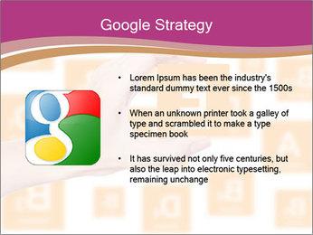 0000073148 PowerPoint Templates - Slide 10
