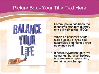 0000073148 PowerPoint Template - Slide 13