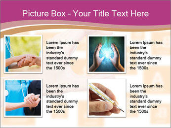 0000073148 PowerPoint Template - Slide 14