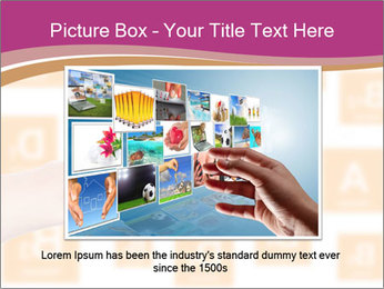 0000073148 PowerPoint Template - Slide 15