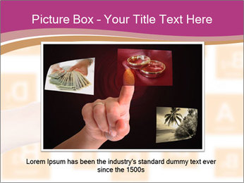 0000073148 PowerPoint Template - Slide 16