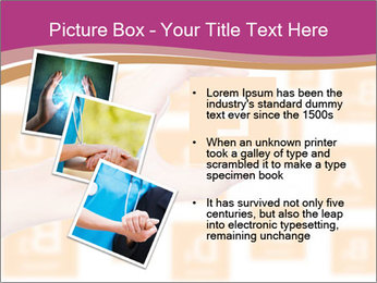 0000073148 PowerPoint Template - Slide 17