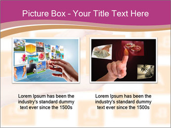 0000073148 PowerPoint Template - Slide 18