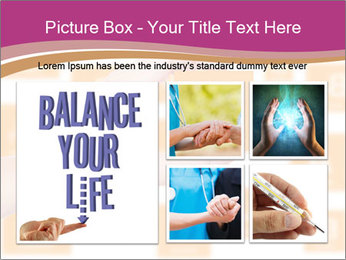 0000073148 PowerPoint Template - Slide 19