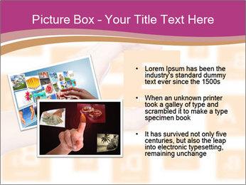 0000073148 PowerPoint Templates - Slide 20
