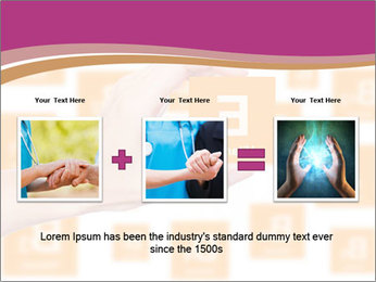 0000073148 PowerPoint Template - Slide 22