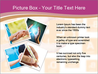 0000073148 PowerPoint Template - Slide 23