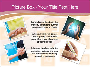 0000073148 PowerPoint Template - Slide 24