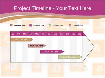 0000073148 PowerPoint Templates - Slide 25