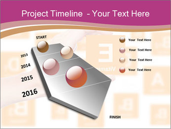 0000073148 PowerPoint Template - Slide 26