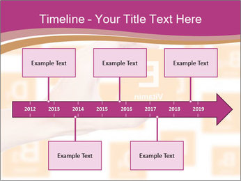 0000073148 PowerPoint Template - Slide 28