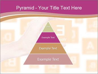 0000073148 PowerPoint Templates - Slide 30