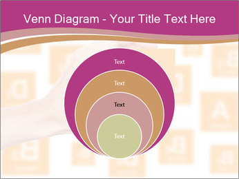 0000073148 PowerPoint Template - Slide 34