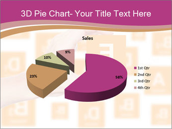 0000073148 PowerPoint Template - Slide 35