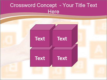 0000073148 PowerPoint Template - Slide 39