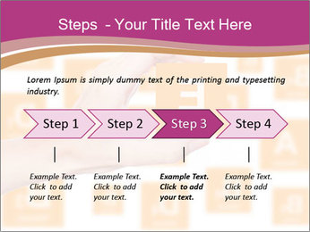 0000073148 PowerPoint Template - Slide 4