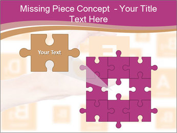 0000073148 PowerPoint Template - Slide 45