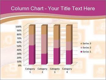 0000073148 PowerPoint Templates - Slide 50