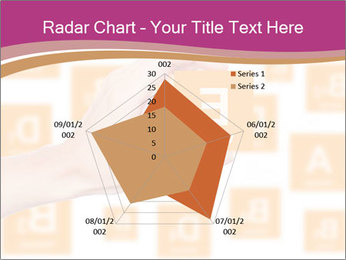 0000073148 PowerPoint Templates - Slide 51