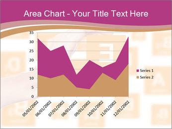 0000073148 PowerPoint Templates - Slide 53
