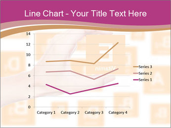 0000073148 PowerPoint Templates - Slide 54