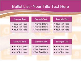 0000073148 PowerPoint Templates - Slide 56