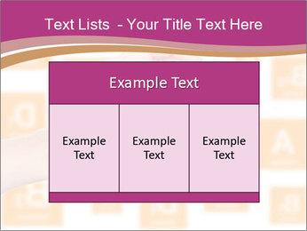 0000073148 PowerPoint Templates - Slide 59