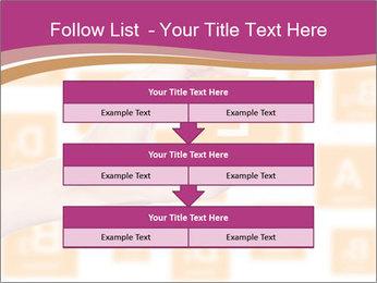 0000073148 PowerPoint Templates - Slide 60