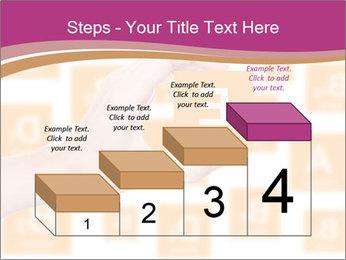 0000073148 PowerPoint Templates - Slide 64
