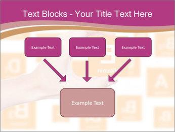 0000073148 PowerPoint Templates - Slide 70