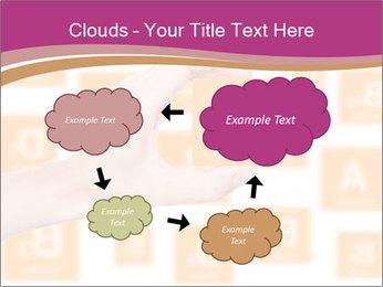 0000073148 PowerPoint Templates - Slide 72