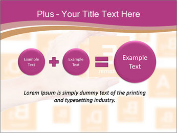 0000073148 PowerPoint Template - Slide 75