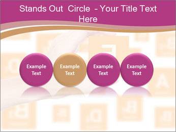 0000073148 PowerPoint Template - Slide 76