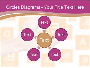 0000073148 PowerPoint Templates - Slide 78