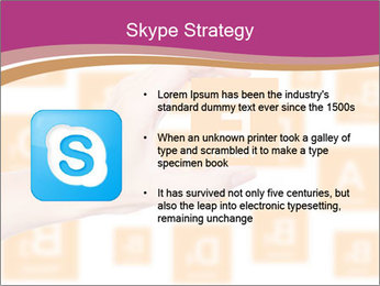 0000073148 PowerPoint Template - Slide 8